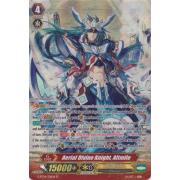 G-BT04/S01EN Aerial Divine Knight, Altmile SP