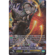 G-BT04/S10EN Goddess of Decline, Hel SP