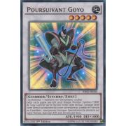 HSRD-FR038 Poursuivant Goyo Ultra Rare