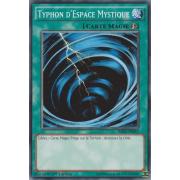 HSRD-FR053 Typhon d'Espace Mystique Commune