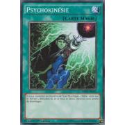 HSRD-FR055 Psychokinésie Commune