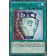 HSRD-FR056 Pot de Dualité Rare