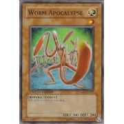 HA01-EN017 Worm Apocalypse Super Rare