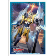 Protèges cartes Cardfight Vanguard Vol.131 Light Source Searcher Alfred XIV