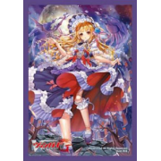 Protèges cartes Cardfight Vanguard G Vol.190 Nightmare Doll Catherine