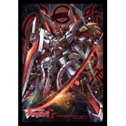 Protèges cartes Cardfight Vanguard G Vol.193 Chaos Universe