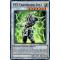HSRD-EN034 PSY-Framelord Zeta Super Rare