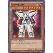 HSRD-EN047 Armoroid Commune
