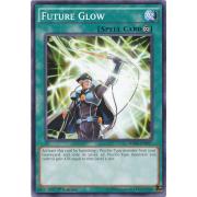 HSRD-EN057 Future Glow Commune