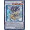 MP15-EN096 Baxia, Brightness of the Yang Zing Secret Rare