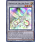 MP15-EN164 Herald of the Arc Light Super Rare