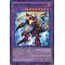MP15-EN220 Rune-Eyes Pendulum Dragon Ultra Rare