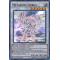 MP15-EN222 Metaphys Horus Ultra Rare