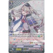 G-TB01/019EN Imanotsurugi Rare (R)