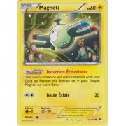 XY8_51/162 Magnéti Commune