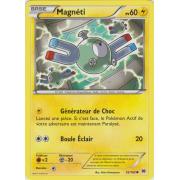 XY8_52/162 Magnéti Commune