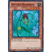 HA02-EN041 Naturia Rosewhip Super Rare