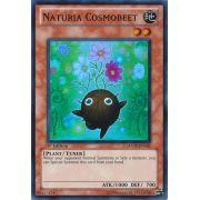 HA02-EN042 Naturia Cosmobeet Super Rare