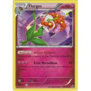 XY8_103/162 Florges Rare