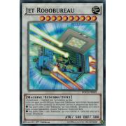 DOCS-FR049 Jet Robobureau Commune