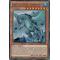 DOCS-FR088 Gameciel, Tortue Marine Kaiju Rare