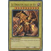 YGLD-FRG03 Le Dragon Ailé de Râ Ultra Rare