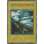 YGLD-FRT03 Voyage dans le Royaume Ultra Rare