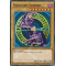 YGLD-FRA03 Magicien Sombre Commune