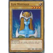 YGLD-FRA14 Elfe Mystique Commune