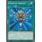 YGLD-FRA23 Monster Reborn Commune