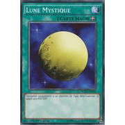 YGLD-FRA30 Lune Mystique Commune