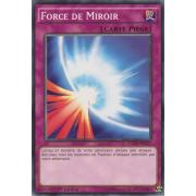 YGLD-FRA37 Force de Miroir Commune