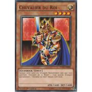 YGLD-FRB08 Chevalier du Roi Commune