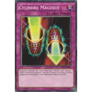YGLD-FRB35 Cylindre Magique Commune