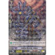 G-CMB01/024EN Looting Deletor, Gunec Rare (R)