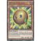 DOCS-EN020 Sphere Kuriboh Rare
