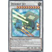 DOCS-EN049 Deskbot Jet Commune