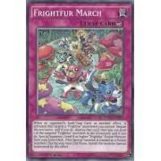 DOCS-EN067 Frightfur March Commune