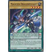 SDMP-FR001 Magicien Dragonpulsant Commune