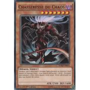 SDMP-FR014 Chasseresse du Chaos Commune