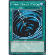 SDMP-FR031 Typhon d'Espace Mystique Commune