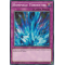 SDMP-FR039 Hommage Torrentiel Commune