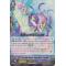 G-CB02/023EN Blue Wave Dragon, Dagger Master Dracokid Rare (R)