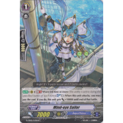 G-CB02/033EN Mind-eye Sailor Commune (C)