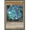 DPBC-FR016 Dragon Blanc aux Yeux Bleus Ultra Rare