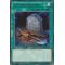 DPBC-FR025 Sacrifice Inutile Rare