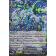 G-FC02/045EN Amphibian Dragon Double Rare (RR)