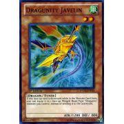 HA04-EN014 Dragunity Javelin Super Rare