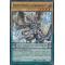 BOSH-FR023 Master Pendule, le Dracossassin Super Rare
