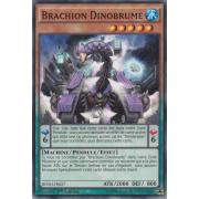 BOSH-FR027 Brachion Dinobrume Commune